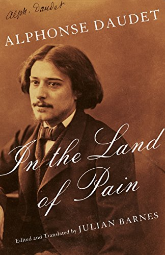 9781101970867: In the Land of Pain (Vintage Classics)