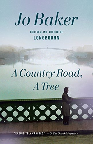 9781101971161: A Country Road, a Tree
