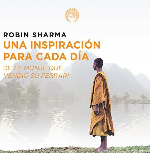 9781101972168: Una inspiración para cada día (Spanish Edition)