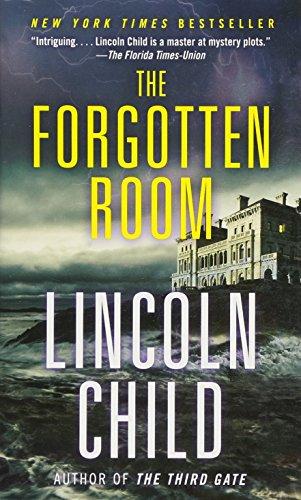 9781101972298: The Forgotten Room