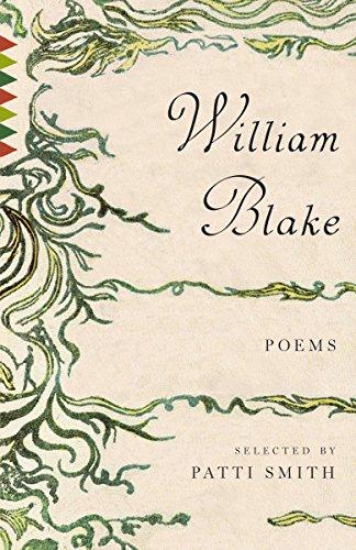 9781101973141: Poems (Vintage Classics)