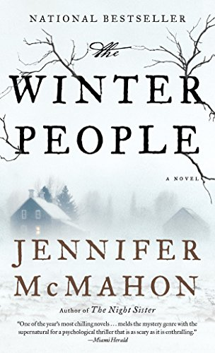 9781101973752: The Winter People