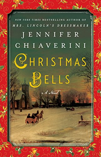 9781101984796: Christmas Bells: A Novel