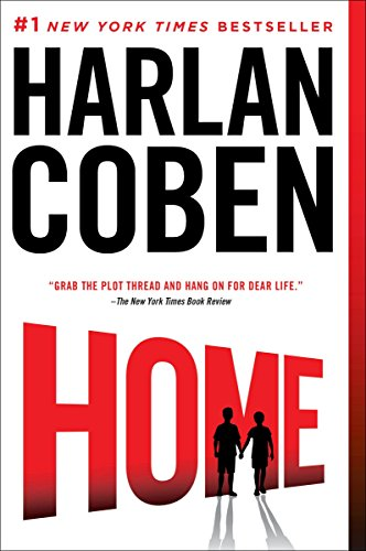 Home 9781101986455 THE INSTANT #1 NEW YORK TIMES BESTSELLER Ten years after the high-profile kidnapping of two young boys, only one returns home in Harlan Coben's gripping Myron Bolitar thriller. A decade ago, kidnappers grabbed two boys from wealthy families and demanded ransom, then went silent. No trace of the boys ever surfaced. For ten years their families have been left with nothing but painful memories and a quiet desperation for the day that has finally, miraculously arrived: Myron Bolitar and his friend Win believe they have located one of the boys, now a teenager. Where has he been for ten years, and what does he know about the day, more than half a life ago, when he was taken? And most critically: What can he tell Myron and Win about the fate of his missing friend? Drawing on his singular talent, Harlan Coben delivers an explosive and deeply moving thriller about friendship, family, and the meaning of home.