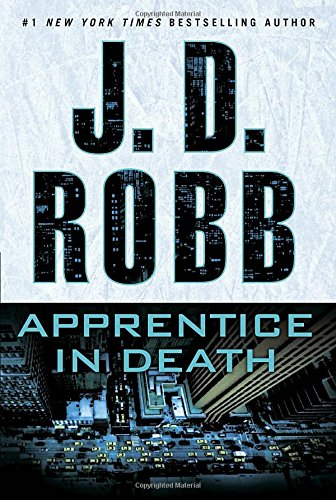 9781101987971: Apprentice in Death