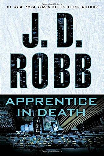 9781101987971: Apprentice in Death