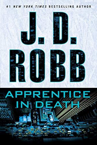 9781101987995: Apprentice In Death