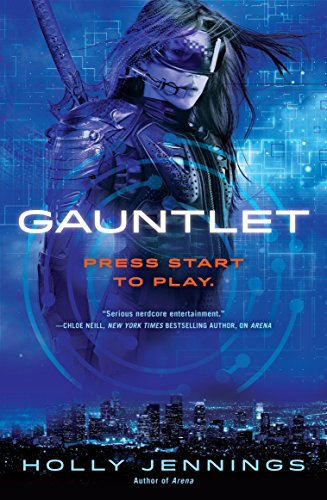 Gauntlet (Arena)