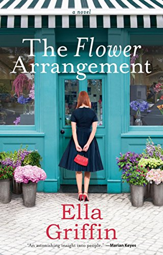 9781101989739: The Flower Arrangement