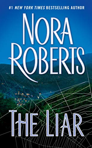 9781101989753: The Liar