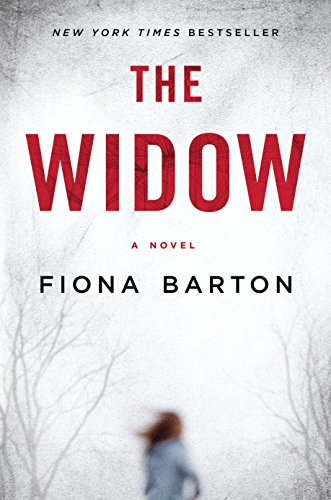 9781101990261: The Widow