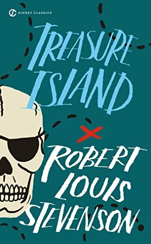 9781101990322: Treasure Island (Signet Classics)