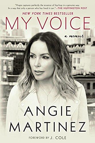 9781101990346: My Voice: A Memoir
