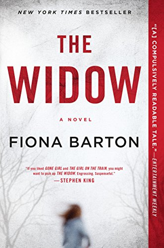 9781101990476: The Widow