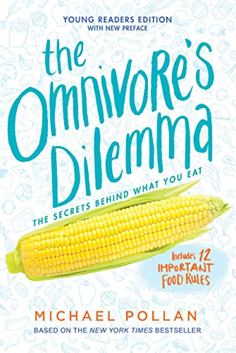 9781101993828: The Omnivore's Dilemma: Young Readers Edition