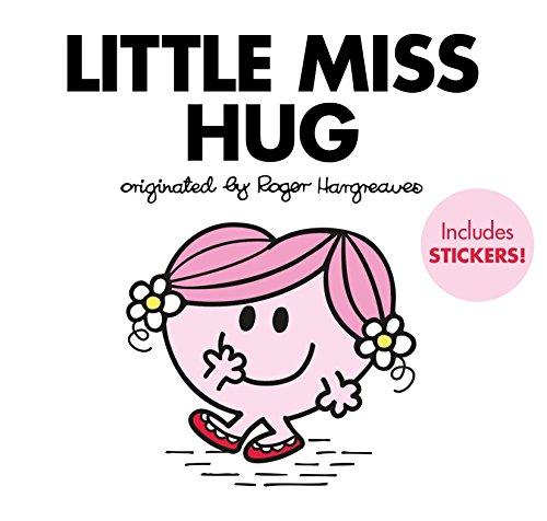 9781101995235: Little Miss Hug
