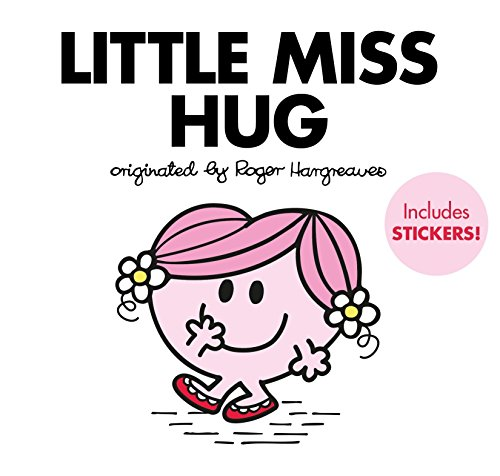 9781101995235: Little Miss Hug