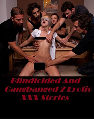 Erotic Sex Stories With Pictures