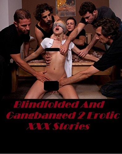 stroies erotic sexual
