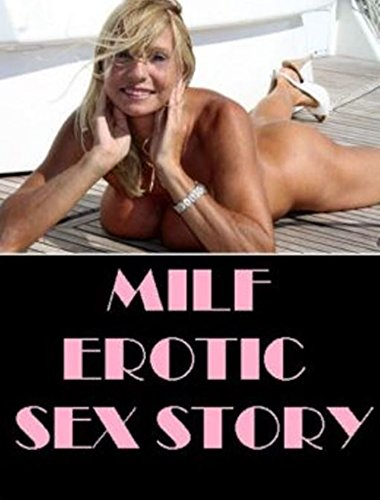 Read milf stories, secrets and confessions..
