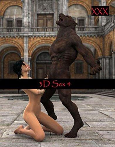 Vidéo de sexe Hentai 3GP