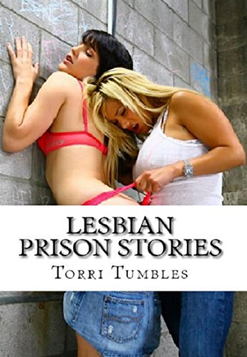 Lesbian sex stories with pictures