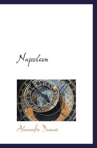 9781103207497: Napoleon