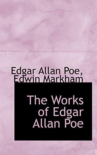 symbols in the works of edgar allan poe