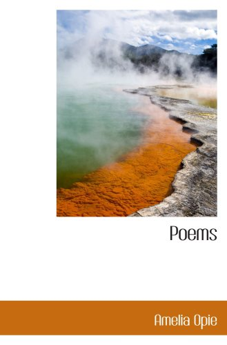 9781103385027: Poems