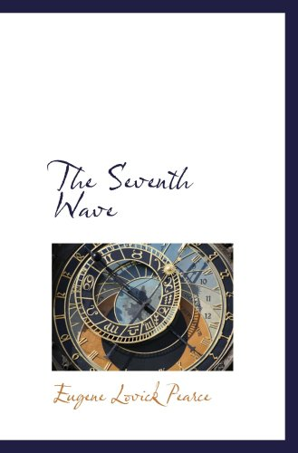 9781103499885: The Seventh Wave
