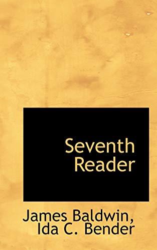 9781103626151: Seventh Reader