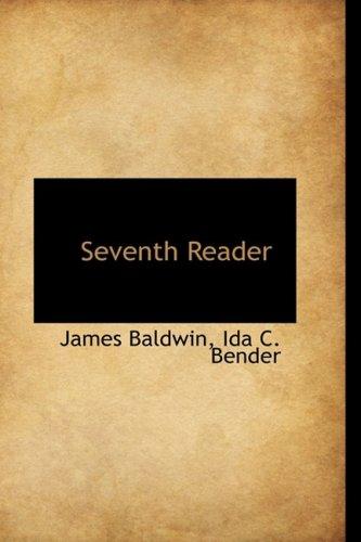 9781103626205: Seventh Reader