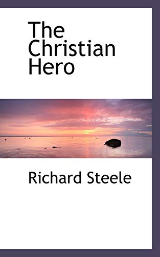 9781103790784: The Christian Hero