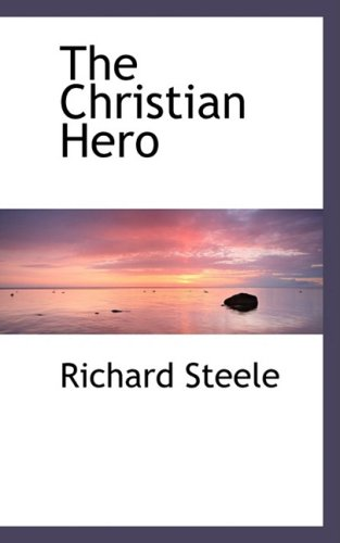 9781103790869: The Christian Hero