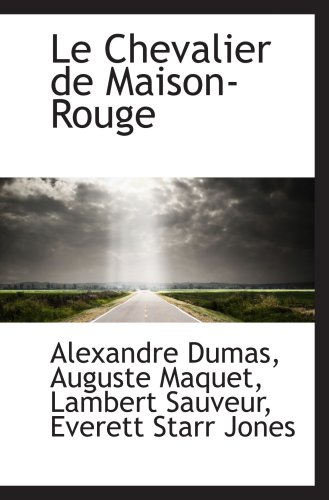 alexandre dumas used books books and new books page 13 bookfinder