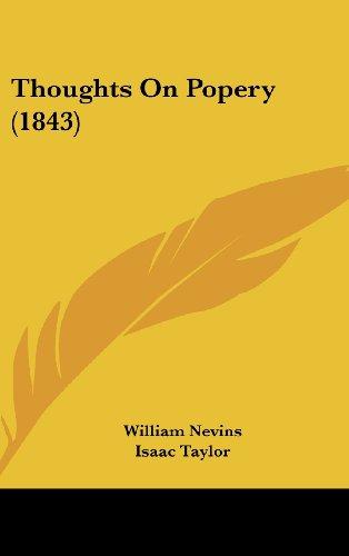 book analysis essay wiliiam penn