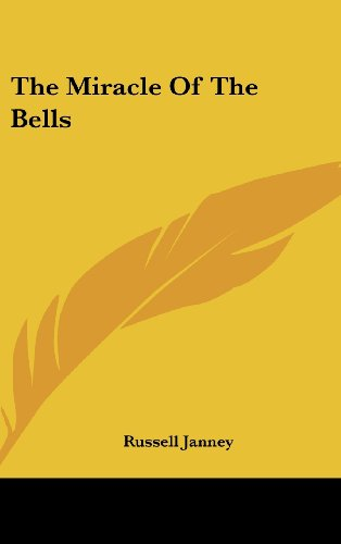 9781104848316: The Miracle of the Bells