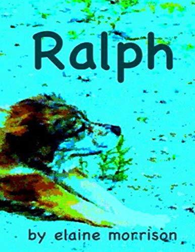 9781105046698: Ralph