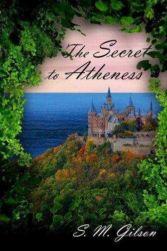 9781105064906: The Secret To Atheness