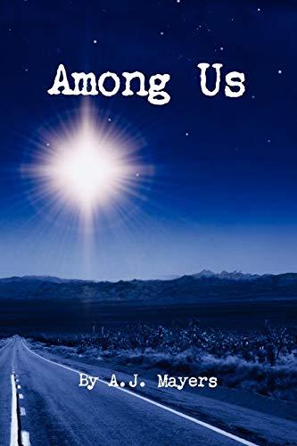 9781105111235: Among Us
