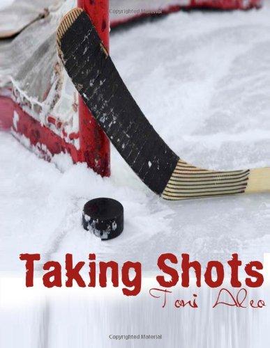 9781105114878: Taking Shots