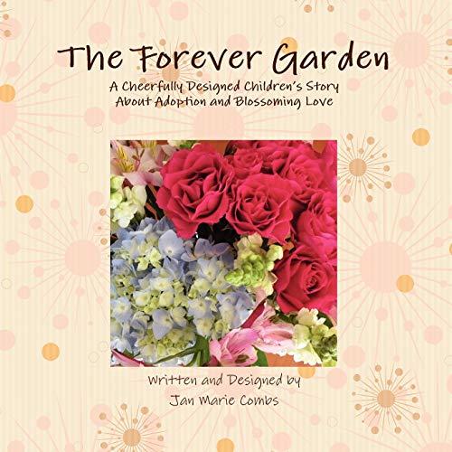 9781105153433: The Forever Garden