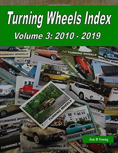 9781105302183: TW Index Volume 3
