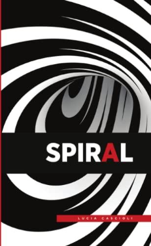 9781105306525: Spiral