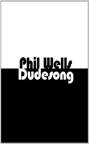 9781105382352: Dudesong