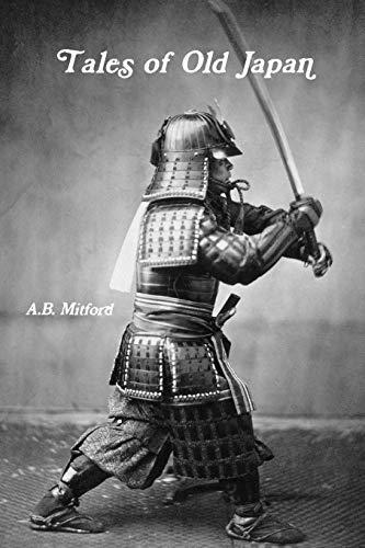 9781105422171: Tales of Old Japan