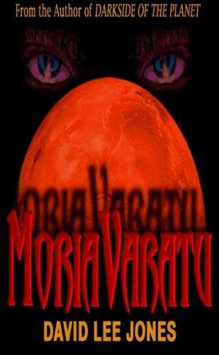 9781105457821: MoriaVaratu