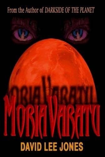9781105459801: MoriaVaratu