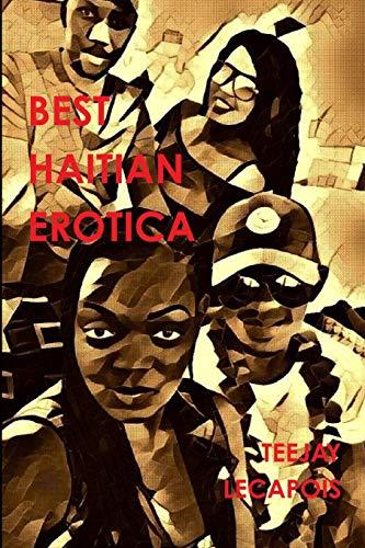 9781105465178: Best Haitian Erotica
