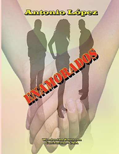 9781105469107: Enamorados (Spanish Edition)